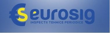 eurosig ITP